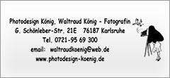 Photodesign König