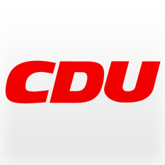CDU Knielingen