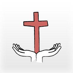 Verein zur Förderung der evangelischen Pfarrgemeinden Knielingen e.V.