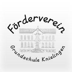 Förderverein Grundschule Knielingen