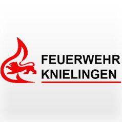 Freiwillige Feuerwehr Knielingen