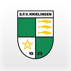 Sportfischerverein Knielingen 1923 e.V.