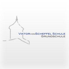 Fördergemeinschaft Viktor-von-Scheffel-Schule e.V.