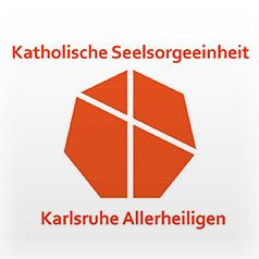 Katholische Pfarrgemeinde Heilig Kreuz- Pfarramt