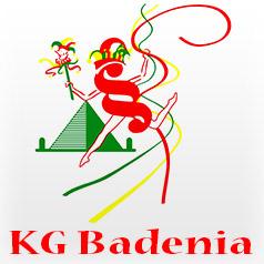 Karnevalsgesellschaft Badenia Karlsruhe