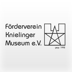 Museumsverein