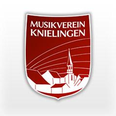 Musikverein Karlsruhe-Knielingen