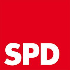 SPD Knielingen