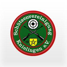 Schützenvereinigung Knielingen 1925 e.V.