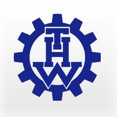 Förderverein THW Karlsruhe e.V.