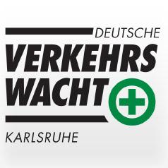 Verkehrswacht im Stadt- und Landkreis Karlsruhe e.V.