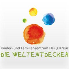 Kinder- und Familienzentrum Heilig Kreuz