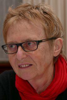 Eva Dannenmayer