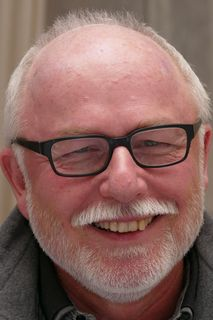 Harald Dannenmayer