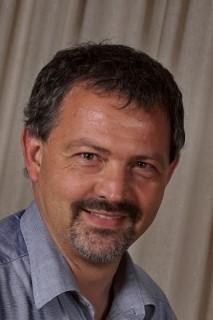 Ralph Kunz