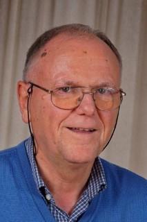 Willi Rink