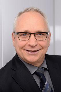 Tomás Schramm
